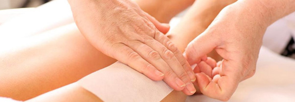 Waxing - Best nail salon in Florida